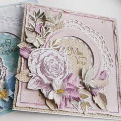 Необычные открытки в подарок